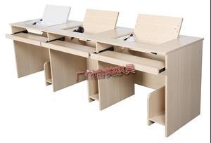 翻转电脑桌019